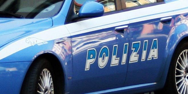 Pineto. Extracomunitario aiuta la polizia ad arrestare un uomo per rapina
