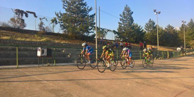 Trofeo Centro Pista Avezzano: il 20 giugno apertura della stagione su pista in Abruzzo