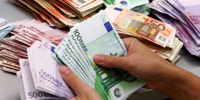Spese domestiche: tutto quello che c'è da sapere per risparmiare