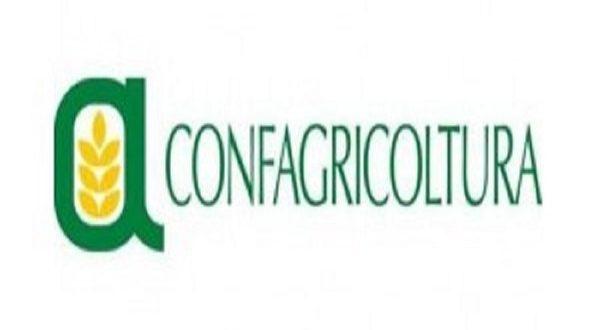 CONFAGRICOLTURA L'AQUILA: ORA BASTA CON LE AGGRESSIONI AL TERRITORIO DEL FUCINO