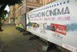 Serata numero 2 con il boom, stasera la terza pellicola per 'Avezzano in Cinema': ecco i dettagli