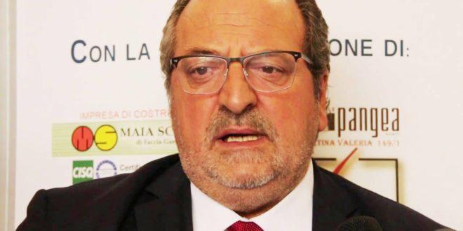 Post sisma. Mazzocca: Rimborsati ai Comuni oltre 700mila euro