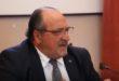 Frana Casoli di Atri,  Monticelli e Mazzocca rispondono alle accuse