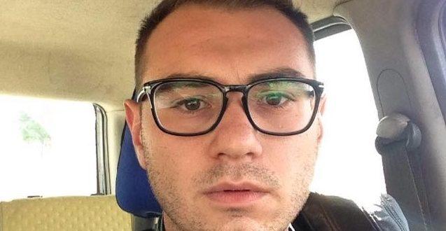 PROMOZIONE, PIETRO PECORABIANCA NUOVO DG DELLA SPORTLAND F.C. CELANO