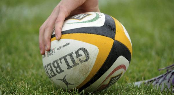 Coronavirus, sospesa tutta l'attività di rugby in Abruzzo nel prossimo fine settimana