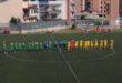 Delfino Flacco Porto Spoltore 3-3