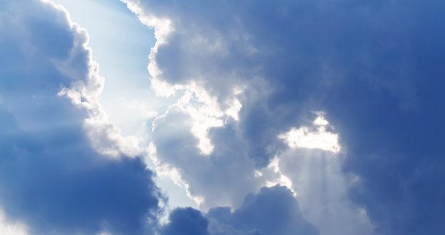 Meteo. Correnti fresche e variabili anche nei prossimi giorni: alternanza tra sole, nubi e piogge