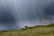 Assaggio d'Autunno: piogge e aria un po' più fredda in arrivo nel fine settimana