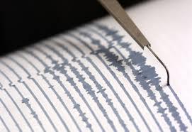 Scossa di terremoto di magnitudo 4.7 scuote il centro Italia