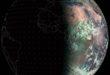 Meteo, 23 Settembre 2018: entra l'Autunno astronomico