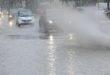 Meteo. Piogge in Sardegna e nubi altrove. Piogge anche intense mercoledì in Abruzzo