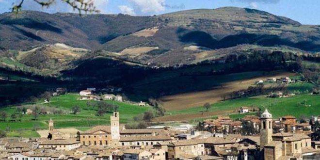 CULTURA, ALLA SCOPERTA DI MATELICA, PICCOLO CENTRO IN PROVINCIA DI MACERATA