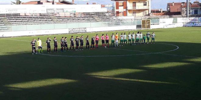 L'Avezzano torna a vincere: Forlì steso 2-0