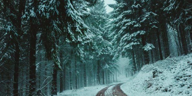 Meteo. Correnti fredde settentrionali nei prossimi giorni, dopo martedì potrebbe nevicare a bassa quota