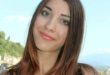 VANESSA COMBATTELLI, RESPONSABILE COMMISSIONE CULTURA FORZA ITALIA GIOVANI