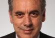 """L'AQUILA: LEGNINI  """"INSISTERE SU REVOCA PROVVEDIMENTO A14"""""""