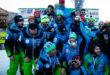 10° ORSELLO CUP TROFEO FISCHER: NEL WEEK-END AD OVINDOLI ARRIVANO I MIGLIORI ATLETI DEL CENTRO ITALIA