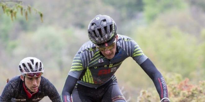 Sirente Bike Marathon: 100 giorni al via dell'evento tricolore!