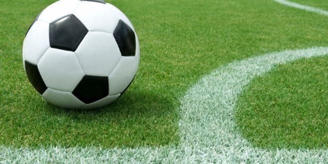 Calcio in tv: cosa succederà dal prossimo anno