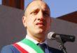 TUTTO PRONTO A CELANO PER LA CELEBRAZIONE DEL 74° ANNIVERSARIO DELLA LIBERAZIONE D'ITALIA