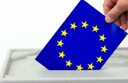 ELEZIONI EUROPEE, A CELANO SBANCA LA LEGA DI SALVINI  CONFERMANDOSI PRIMO PARTITO IN CITTA'