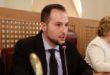 LFOUNDRY, M5S REGIONALE PRESENTE AL TAVOLO MINISTERIALE