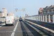 PESCARA – ROCAMBOLESCO INSEGUIMENTO DI UN AUTO RUBATA, ALL'INTERNO QUATTRO MINORENNI
