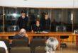 """QUESTURA DI TERAMO: OPERAZIONE """"SUBJECTION"""", 6 ARRESTI"""