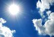 Meteo. Soleggiato nei prossimi giorni. Inizialmente perturbato al Sud. Caldo in aumento dal fine settimana