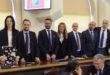 GRUPPO M5S ABRUZZO SU ELEZIONE GARANTE DEI DETENUTI