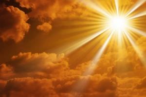 Meteo. Anticiclone delle Azzorre in rinforzo con tempo stabile e soleggiato. Caldo a venire?