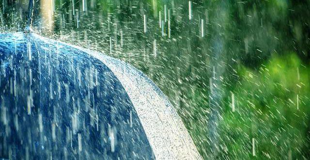 Meteo. Tempo variabile, salvo schiarite sabato. Perturbazione piovosa in arrivo da domenica