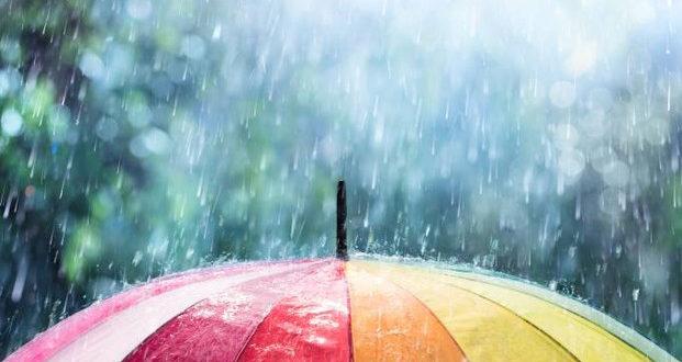 Meteo. Bel tempo fino a lunedì. Piovose perturbazioni  nord-atlantiche mercoledì e domenica