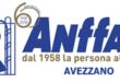 """AVVIO DEL PROGETTO DENOMINATO """"UGUALI NELLA DIVERSITÀ"""" ANFFAS AVEZZANO"""