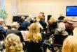 Milano: applausi per le opere del Mo abruzzese Rosato eseguite dal concertista Strappati