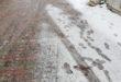 Ipotetica prima decade di Dicembre con i primi freddi invernali e le spruzzate di neve a bassa quota
