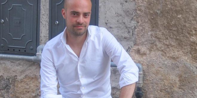 """CON """"IO E POPPEDIO"""" GAETANO LOLLI VINCE IL PREMIO 'RACCONTI DALL'ABRUZZO E DAL MOLISE 2019'. MARSICA PLURIPREMIATA"""