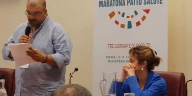 """SANITÀ PRIVATA: """"RINNOVO CCNL A CARICO DELLE FINANZE PUBBLICHE, SCELTA POLITICA DEL MINISTRO SPERANZA?"""""""