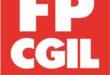 CASA CIRCONDARIALE L'AQUILA: LA FP CGIL EFFETTUA UNA VISITA SUI LUOGHI DI LAVORO. GRAVI PRECARIETÀ STRUTTURALI ED IGIENICHE IN CUI OPERA LA POLIZIA PENITENZIARIA