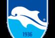 Pescara calcio, perché non fare un pensierino alla promozione?