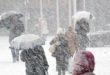 Meteo. Probabile riscaldamento stratosferico polare: ipotetico freddo e neve verso metà Febbraio 2020