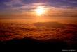 Meteo. Dopo la nuvolosità, torna l'Anticiclone Subtropicale con tempo stabile, nebbie e smog. Ipotetiche piogge nel week-end