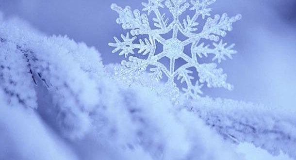 """Meteo. Probabili fiocchi di neve e debole """"freezing rain"""". Piogge sparse sabato e correnti fredde tra domenica e lunedì"""