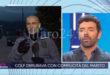 """CAPISTRELLO, ARRIVANO LE TELECAMERE DE """"LA VITA IN DIRETTA"""""""
