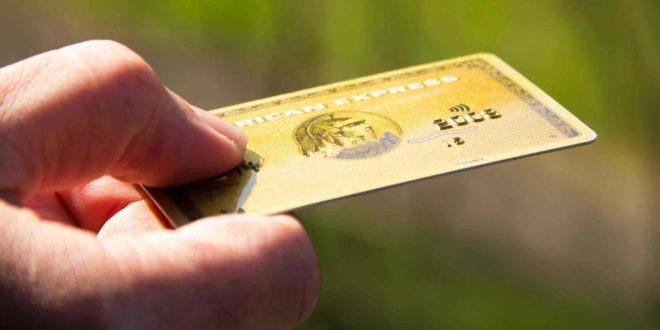 Perchè scegliere la Carta di Credito Aziendale