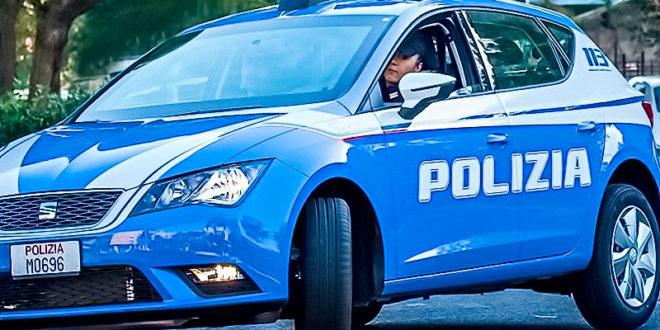 PESCARA: VOLEVA COMPRARE SMARTPHONE DI 1400-EURO CON DOCUMENTI FALSI, ARRESTATO 56ENNE PESCARESE