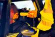 """PESCARA, LIBERO PROFESSIONISTA BECCATO AL VOLANTE DALLA POLIZIA SOTTO EFFETTO DELL'ALCOL: """"MI HANNO MESSO UNA PILLOLA NEL BICCHIERE"""", LA SUA GIUSTIFICAZIONE"""