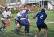Rugby, inizio dell'anno con vittoria per la abruzzesi. Primi verdetti in Serie C