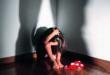 CAMPOBASSO, PAKISTANO PESTA A SANGUE UNA 70ENNE E TENTA DI VIOLENTARLA. FRATTURA IL VOLTO ANCHE AD UN MARESCIALLO DEI CARABINIERI: ARRESTATO