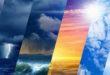 Meteo. Approfondimento di Meteorologia e Climatologia di Marzo 2015. In esclusiva